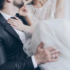 Wedding photographer Aleksandra Kim (KIMMIPHOTO). Photo of 25.03.2017