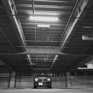 アルト HA36S Fのカスタム事例画像 Tororo さんの2020年04月17日21:42の投稿