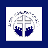 Saints Community Church Fresno