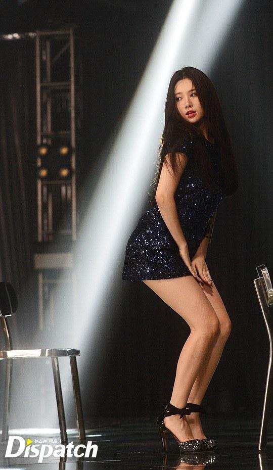 yura dress 50