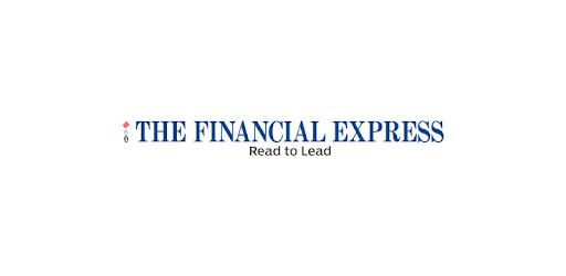 Financial Express Market News - Apps on Google Play