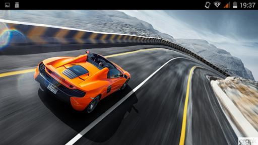 McLaren Wallpapers & Info|玩娛樂App免費|玩APPs