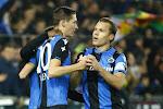 """""""Trots tegenover problematisch"""": Club Brugge zendt internationals weer uit, inclusief Vormer?"""
