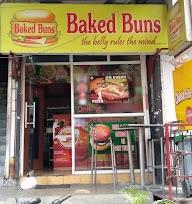 Baked Buns photo 1