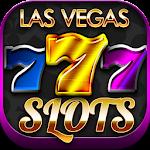 Bonus Round LasVegasSlots Free Icon