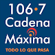 Download CADENA MÁXIMA For PC Windows and Mac