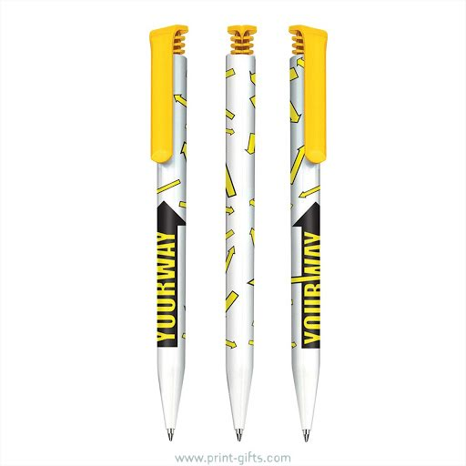 Senator SuperHit Xtreme Branding Pen