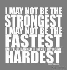 strongest fastest hardest.jpg