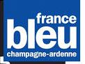 france bleu champagne-ardennes