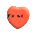 FarmaUci icon