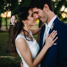 Esküvői fotós Agustin Garagorry (agustingaragorry). Készítés ideje: 03.12.2018