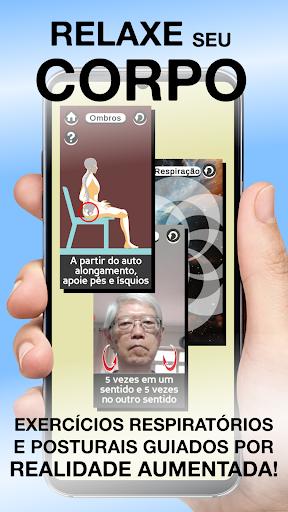 Cu00e9rebro Ativo android2mod screenshots 3