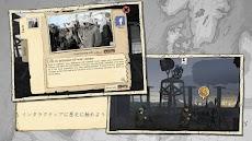Valiant Hearts: The Great Warのおすすめ画像5