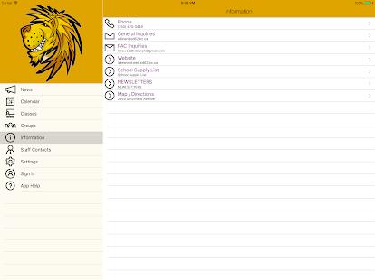 Download Lakewood in Langford For PC Windows and Mac apk screenshot 4