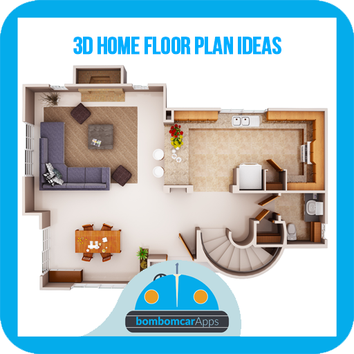 3d Home Floor Plan Ideas Apps Apk Free Download For