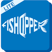 Fishopper -Buy fresh /dry fish