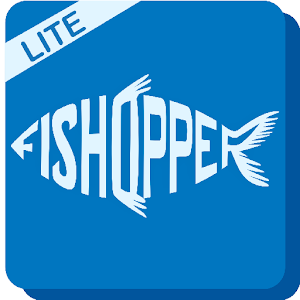 Fishopper Lite -Buy Fresh Fish