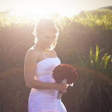 Wedding photographer Guilherme Carvalho (GuilhermeCarval). Photo of 11.09.2015