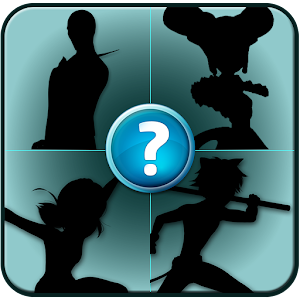 ? Ladybug Shadow Quiz ? for PC and MAC