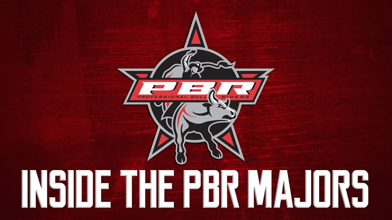 Inside the PBR Majors