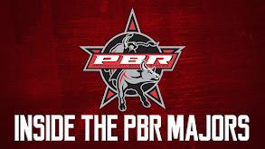 Inside the PBR Majors thumbnail