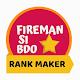 Download Fireman, SI, BDO Rank Maker Kerala PSC 2020 For PC Windows and Mac