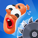 Sausage Bump icon