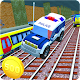Subway Racer Adventure