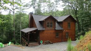 Looking for a Log Cabin in Ellijay, Georgia thumbnail