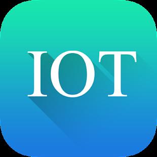 App IOT (Wifi Remote Control Kit) APK for Windows Phone