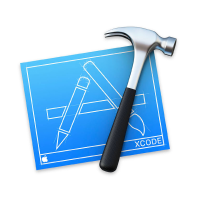 G:\Intuz\Content Plan\Final Content\programming languages for iOS app development\graphics\XCode.png