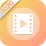 com.player.supervideo.hdvideoplayer.tools