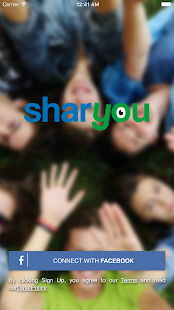 sharyou- screenshot thumbnail