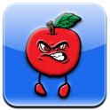 FruitPocalypse Tower Defense F icon
