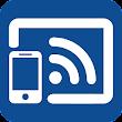 Cast TV for Roku/Chromecast/Apple TV/Xbox/Smart TV icon