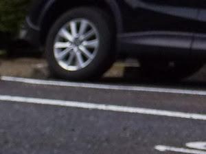 スープラ MA70 ターボ A  S63のカスタム事例画像 スーパーセリーヌさんの2019年06月01日12:11の投稿