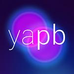 Yet Another Phase Beam DevSupp Icon