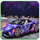 Download Cars color, auto color selection, color car For PC Windows and Mac