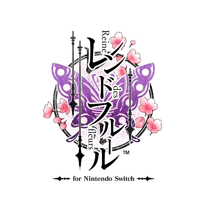 レンドフルール for Nintendo Switch