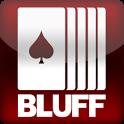 Bluff Mobile icon