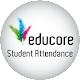 EducoreAttendance Download for PC Windows 10/8/7