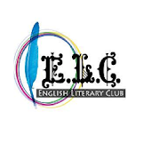 English Literature Club ELC