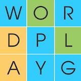 Word Search Fun - Free