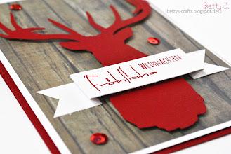 Photo: http://bettys-crafts.blogspot.com/2014/11/frohliche-weihnachten-die-zweite.html