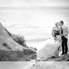 Wedding photographer Jo Blair (JoBlair). Photo of 31.12.2018