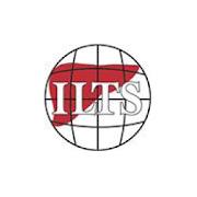 ILTS 2015