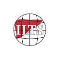 ILTS 2015 icon