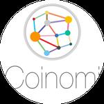 coinomi wallet