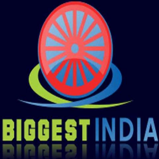 Biggest India Massenger