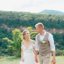 Wedding photographer Katerina Sapon (esapon). Photo of 22.08.2018